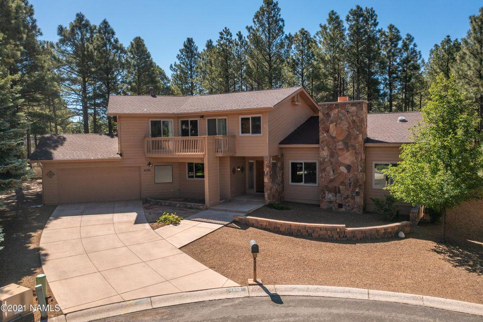 Property Image for 4530 Red Fox Lane