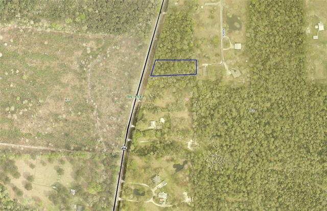 Property Image for Hwy 434 Hwy -