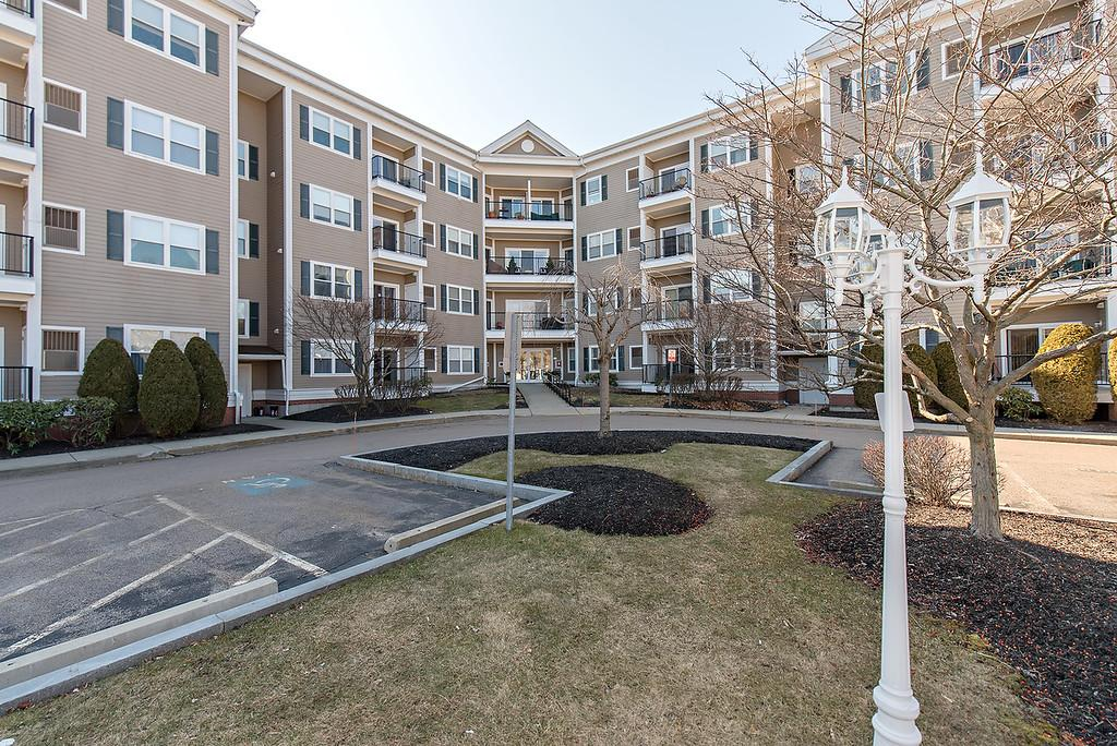 Property Image for 989 East Street Unit 205