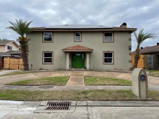 Property Image for 12051 E Barrington Dr