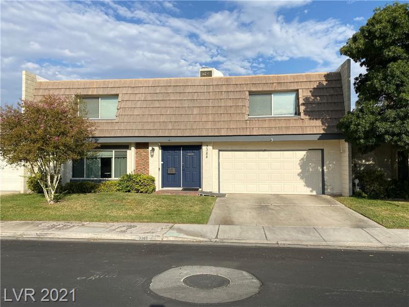 Property Image for 3388 Kensbrook St.