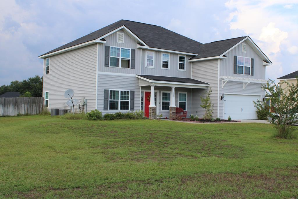 Property Image for 213 Timberland Dr. NE