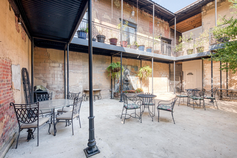 Property Image for 213 N Bolivar