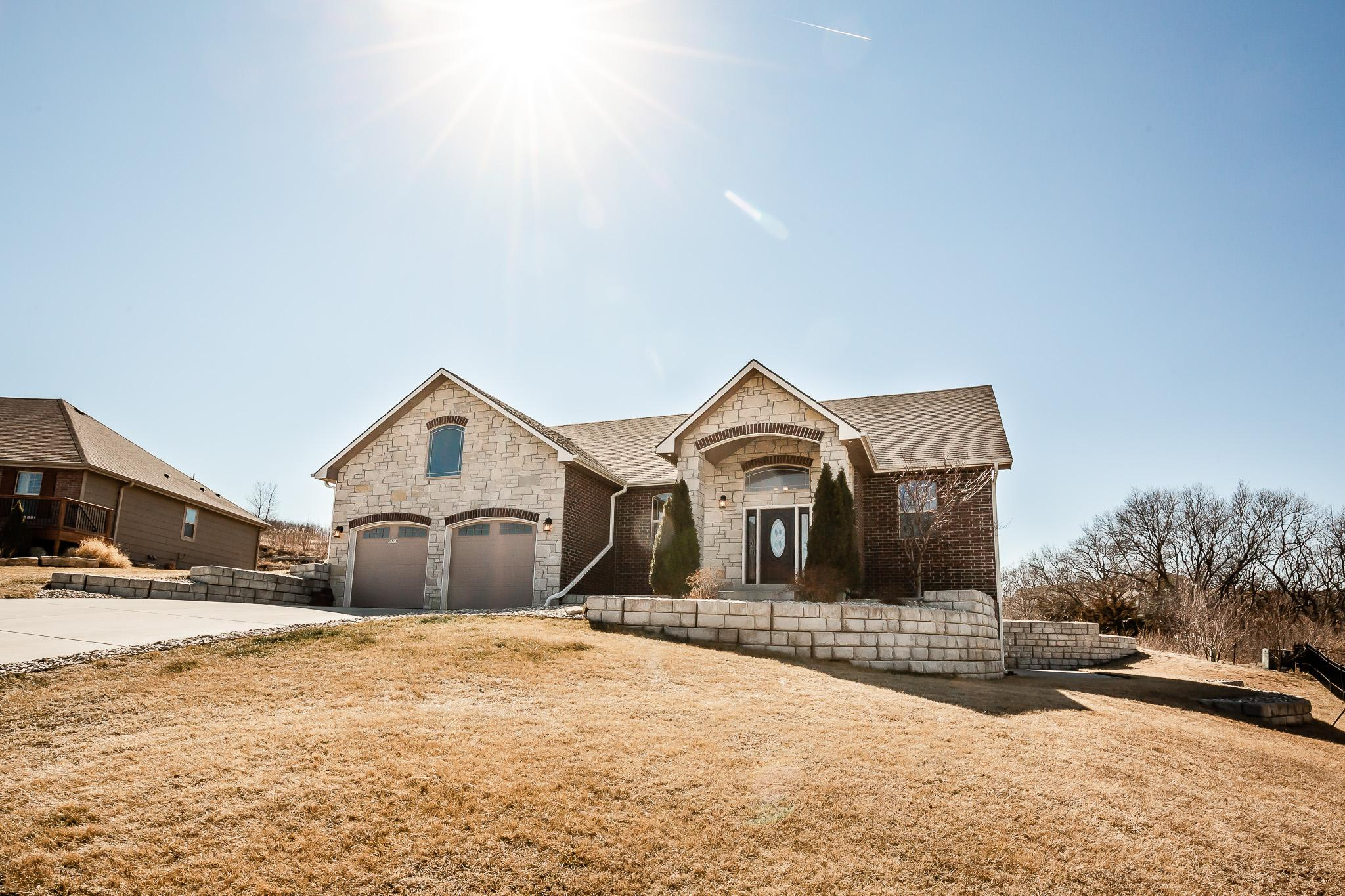 Property Image for 5313 Stone Crest Drive
