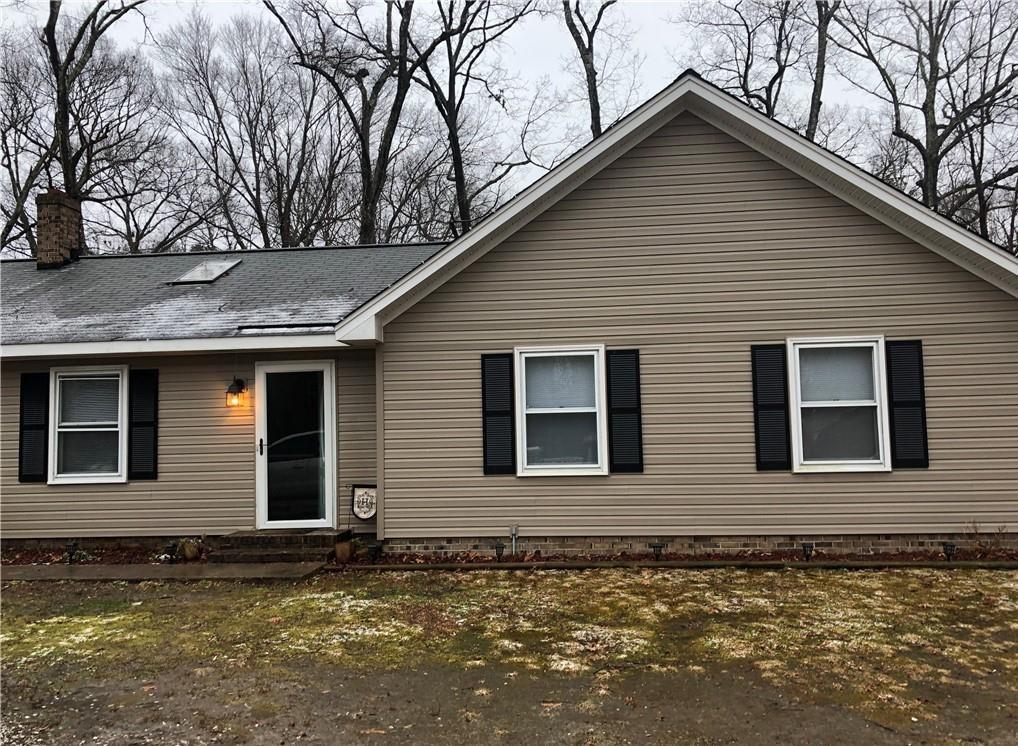 Property Image for 5511 Hickory Fork Road