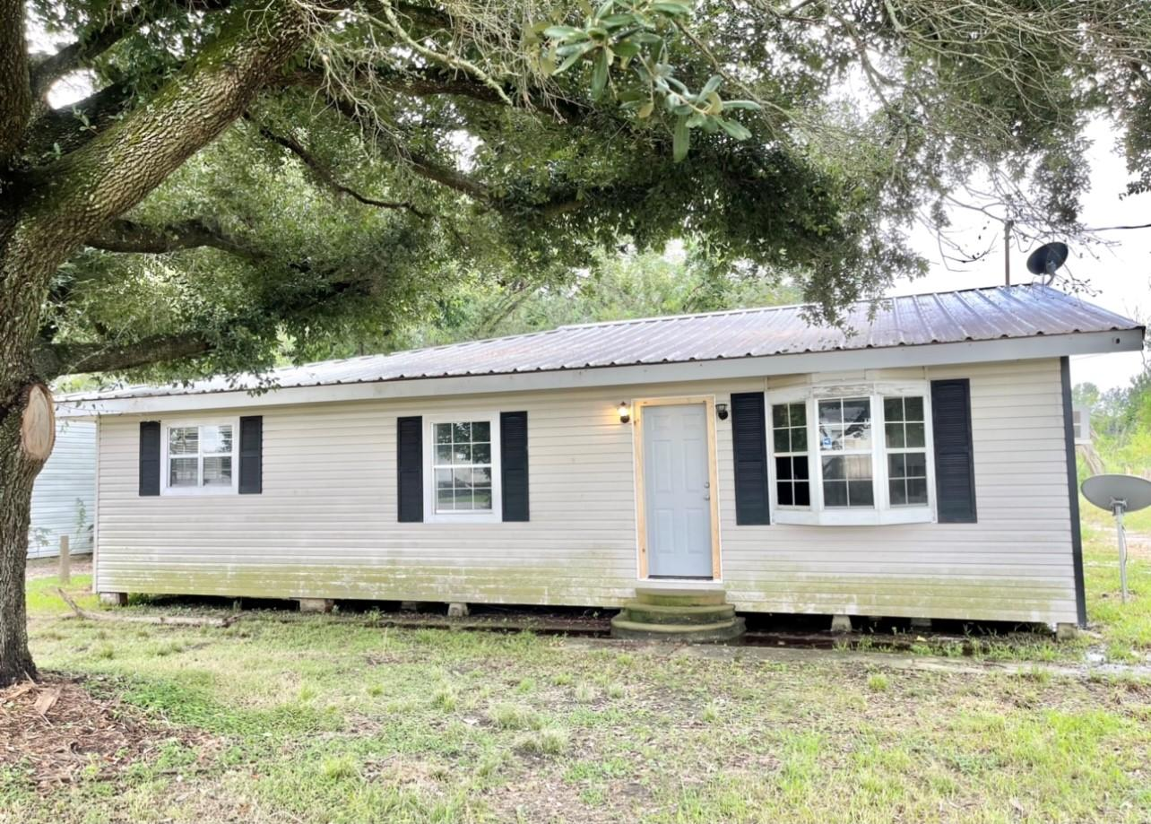 Property Image for 213 Dobbertine Rd.
