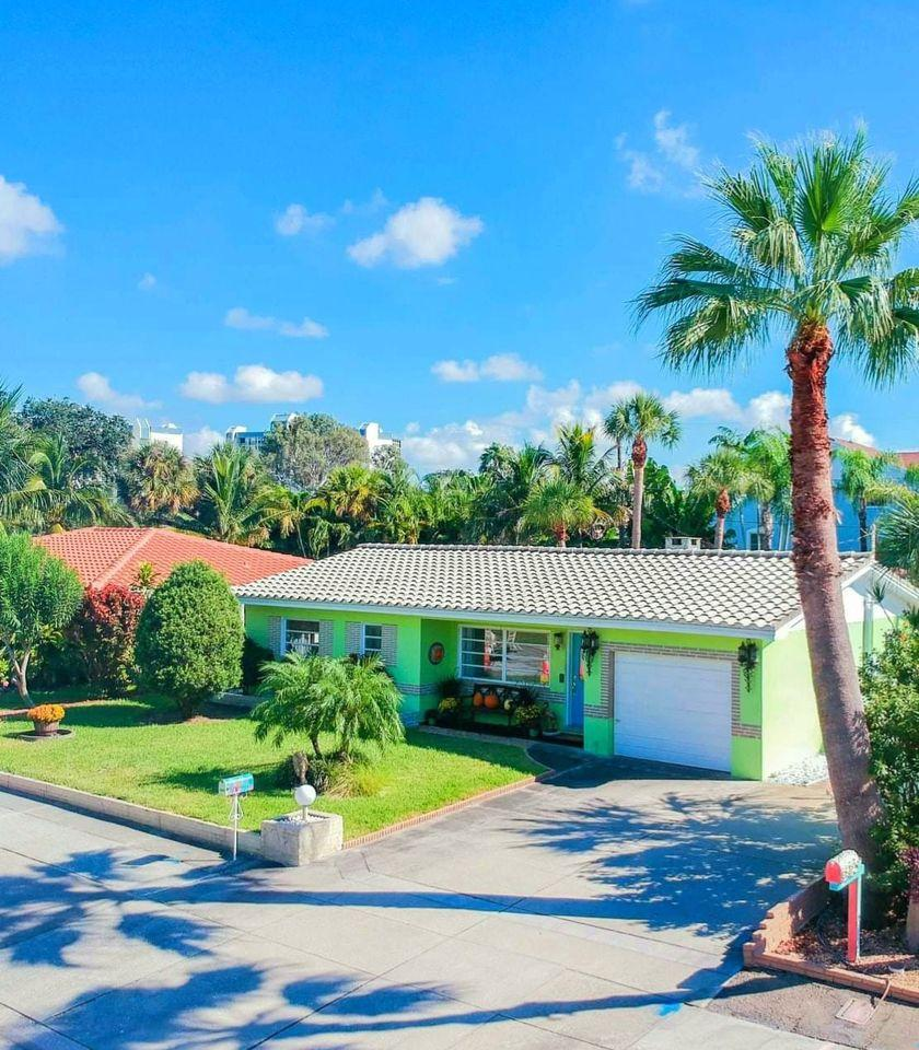 Property Image for 9225 Gulf Blvd