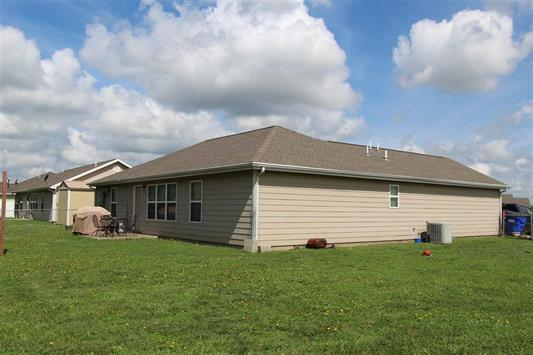 Property Image for 1791 14th Street Place