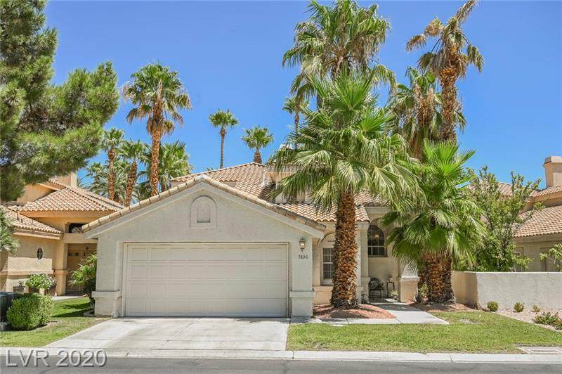 Property Image for 7836 Sea Rock Rd