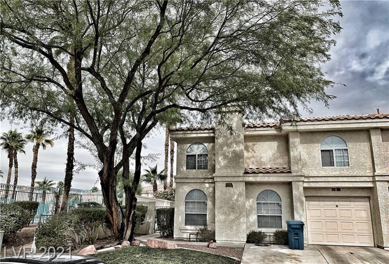 Property Image for 7974 W. Rosellen Ave.