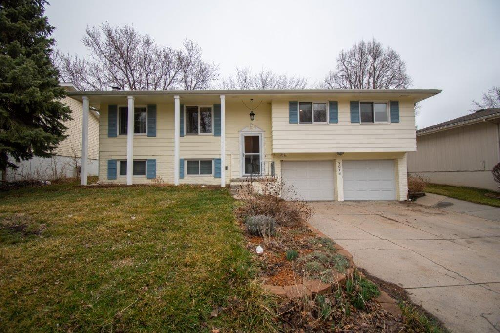 Property Image for 7013 S 129th Street