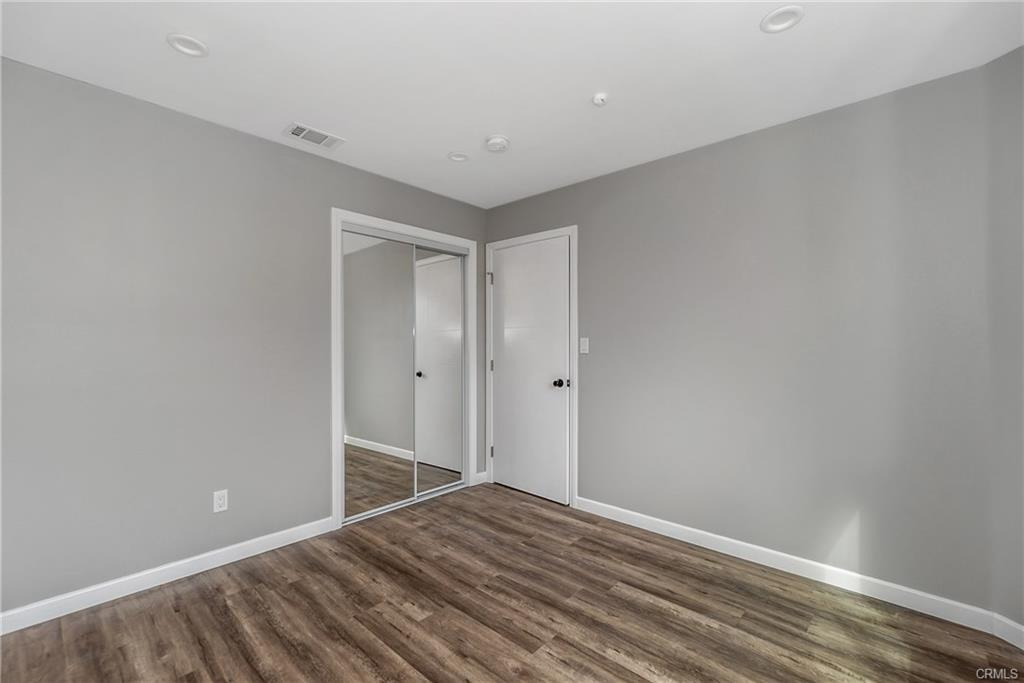 Property Image for 6532 Johnson Ave