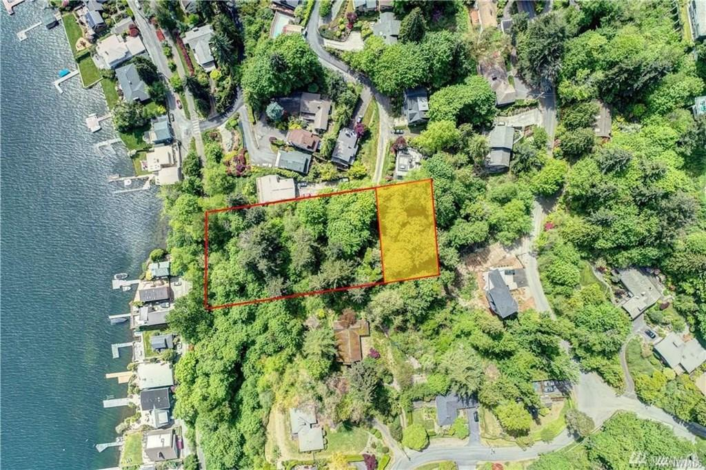 Property Image for 138 xx 42nd Ave NE