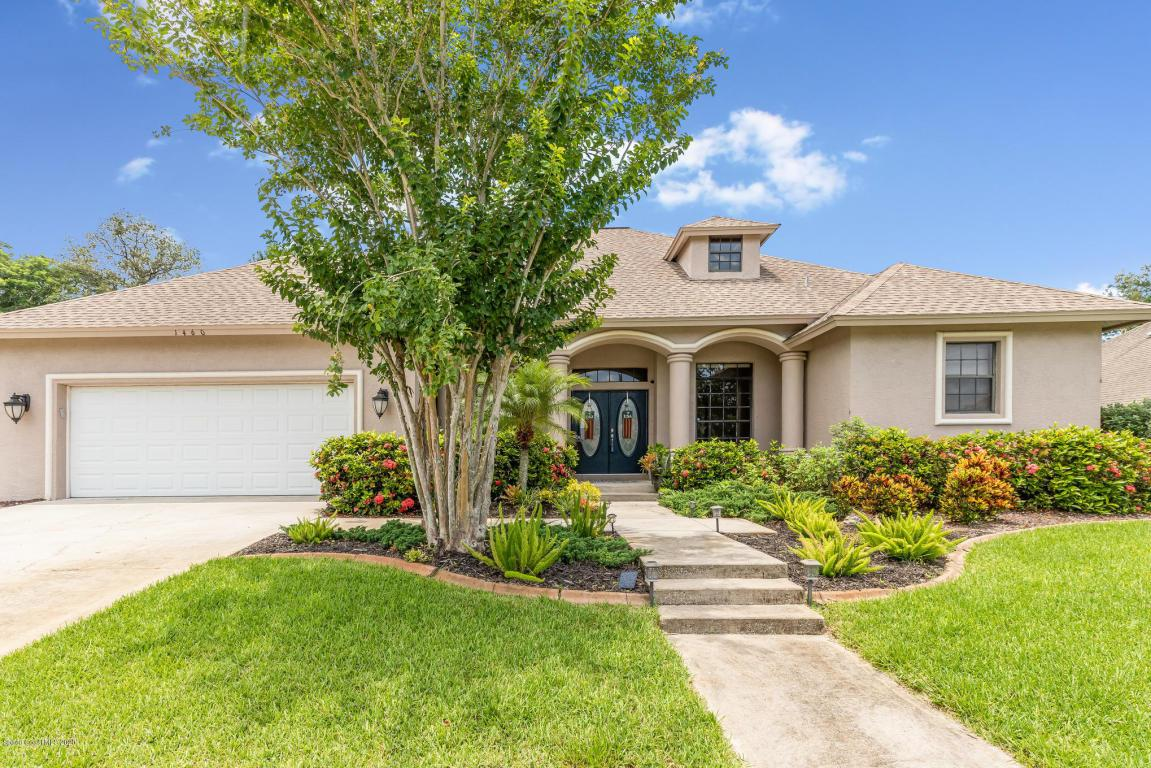 Property Image for 1460 Blueberry Dr