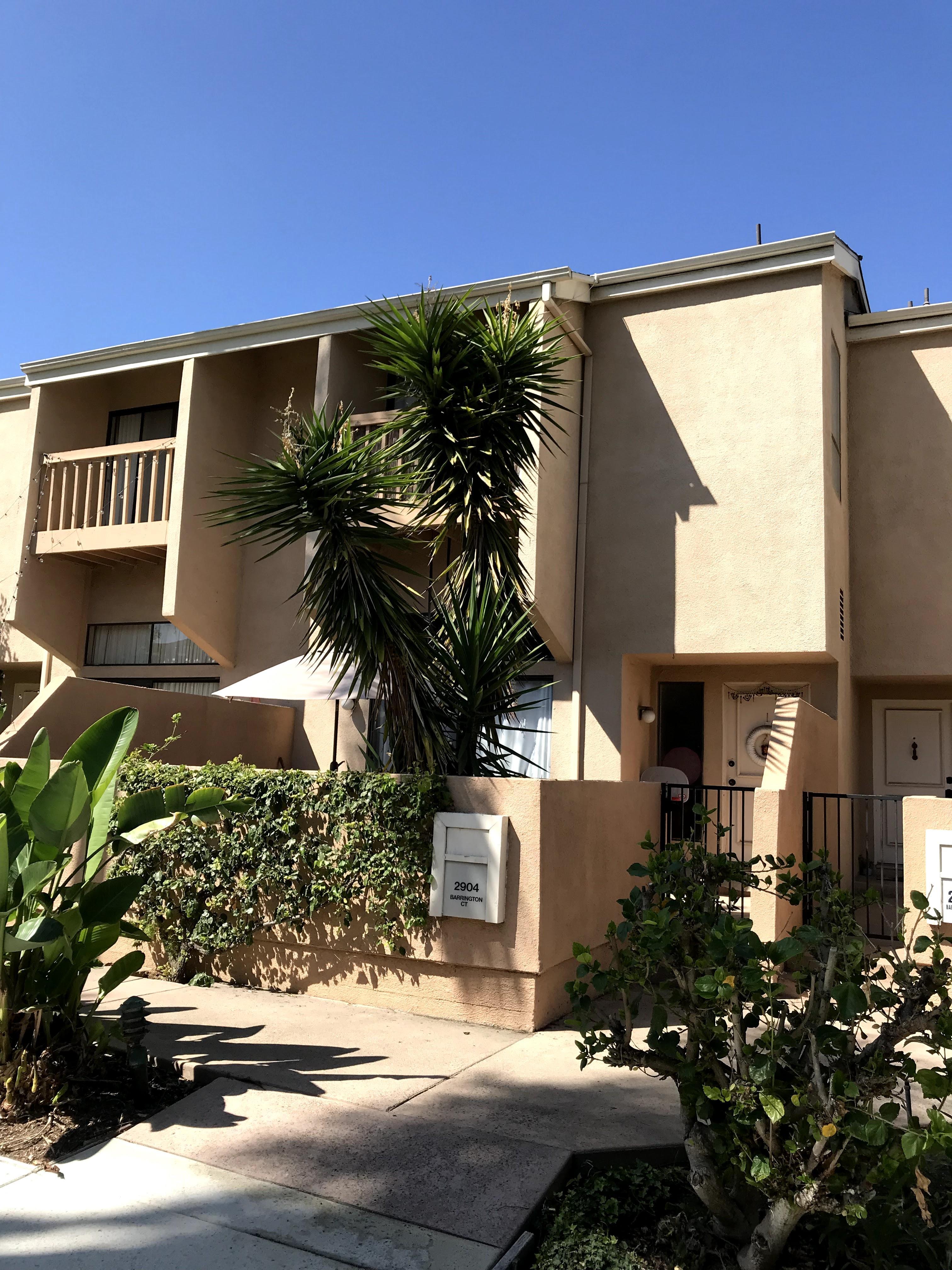 Property Image for 2904 Barrington Court