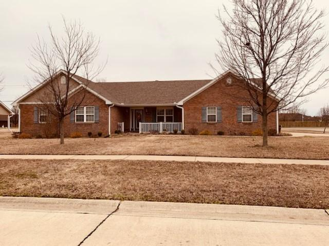 Property Image for 1144 Daffodil Dr