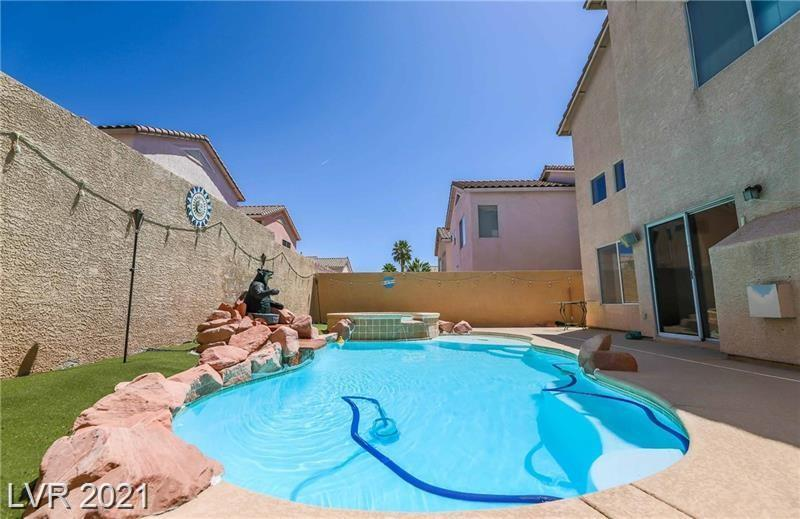 Property Image for 7962 Angel Tree Ct.