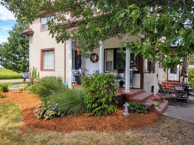 Property Image for 436 Pine St
