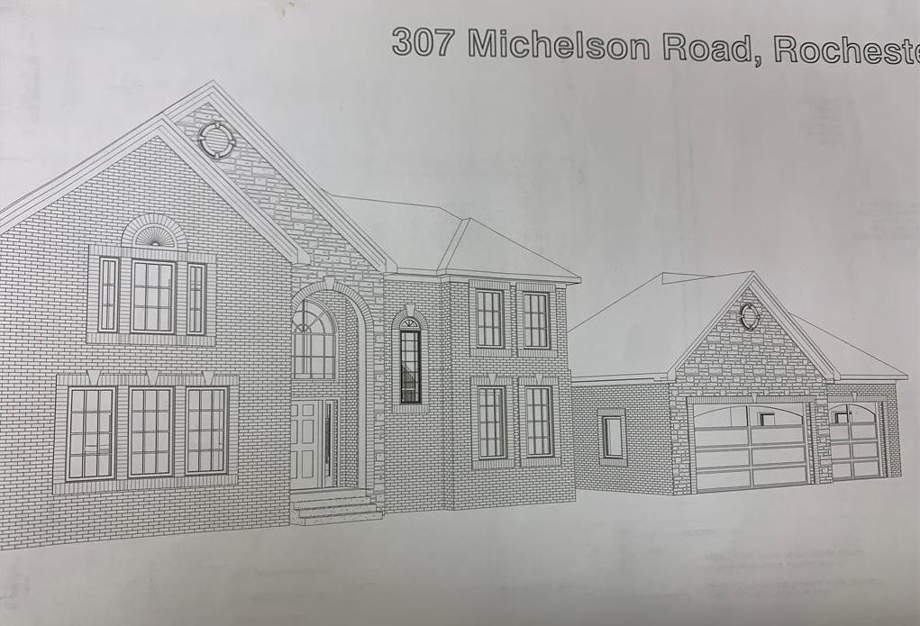 Property Image for 307 Michelson Rd