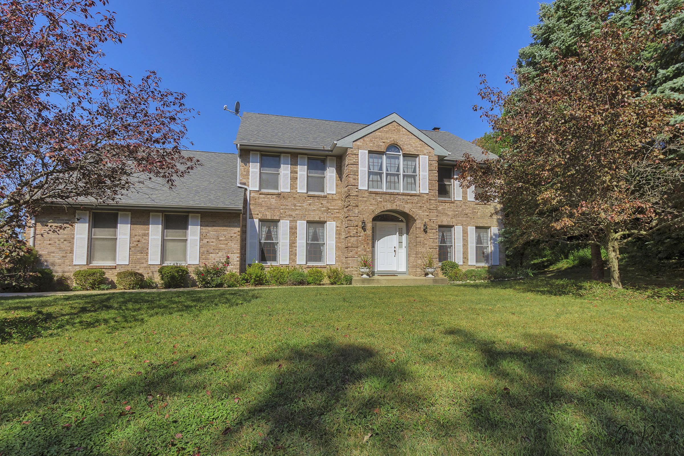 Property Image for 1431  Westwood Trl