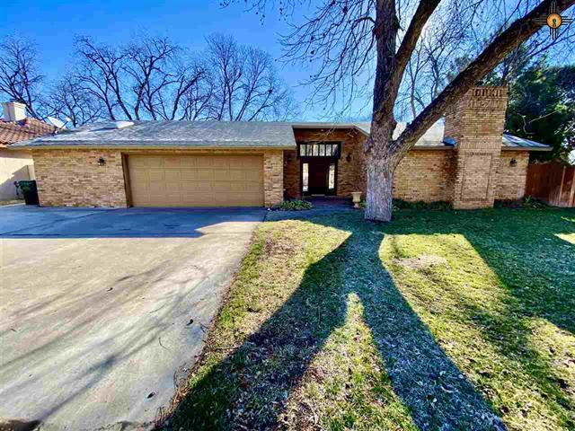 Property Image for 1502 Orchard Manor