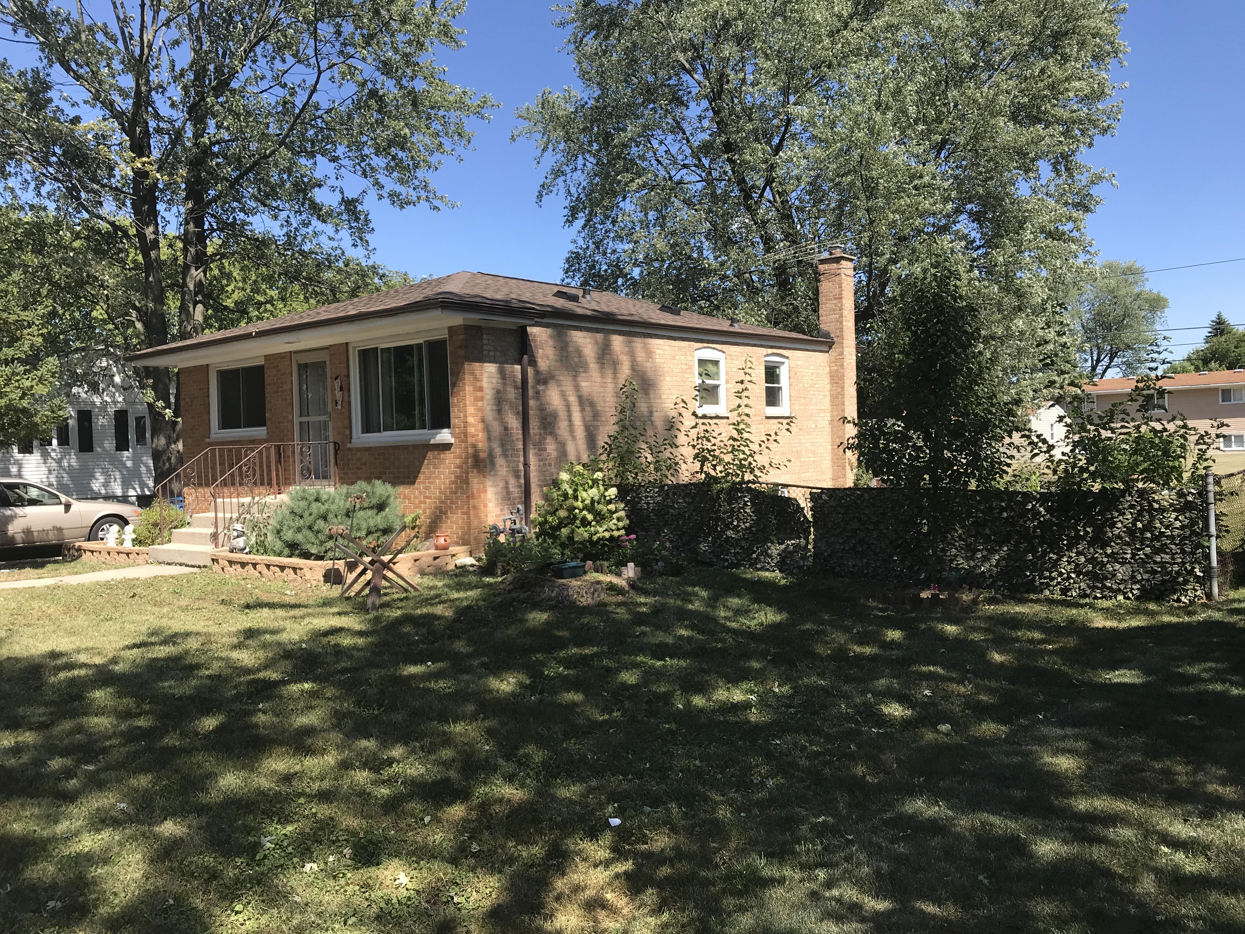 Property Image for 8205 S Lorel Ave