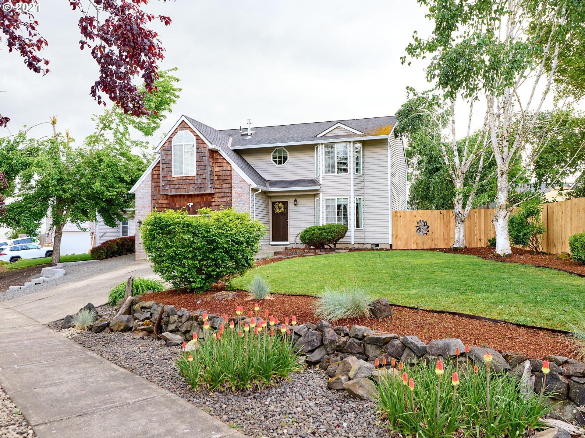 Property Image for 2152 Dorsey Dr