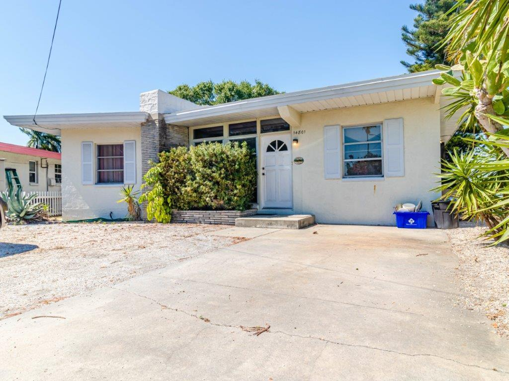Property Image for 14801 Bayshore Dr N