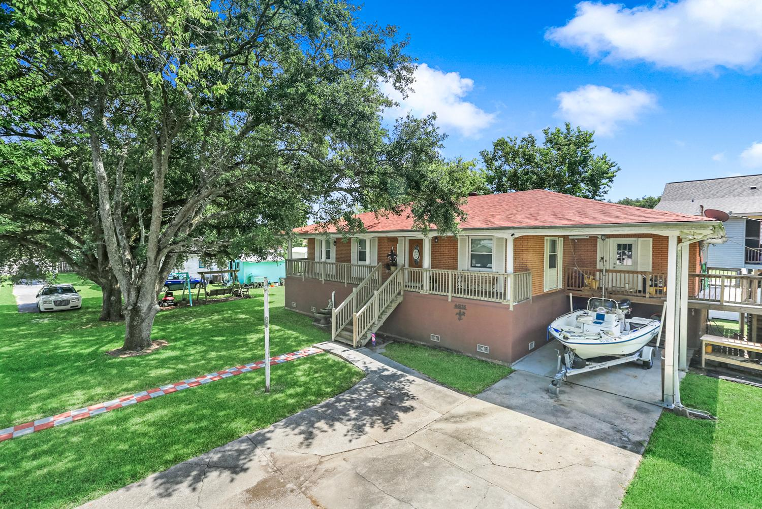 Property Image for 5135 Perkins Street