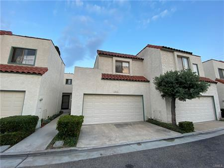 Property Image for 13458 Whittier Ln