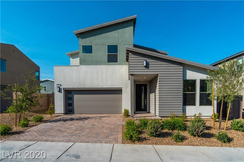 Property Image for 6134 Levi Ave