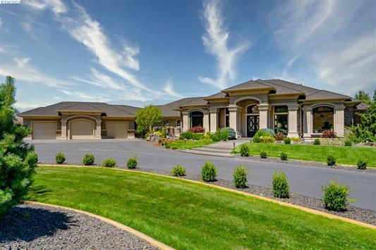 Property Image for 78964 CountryHeights Dr