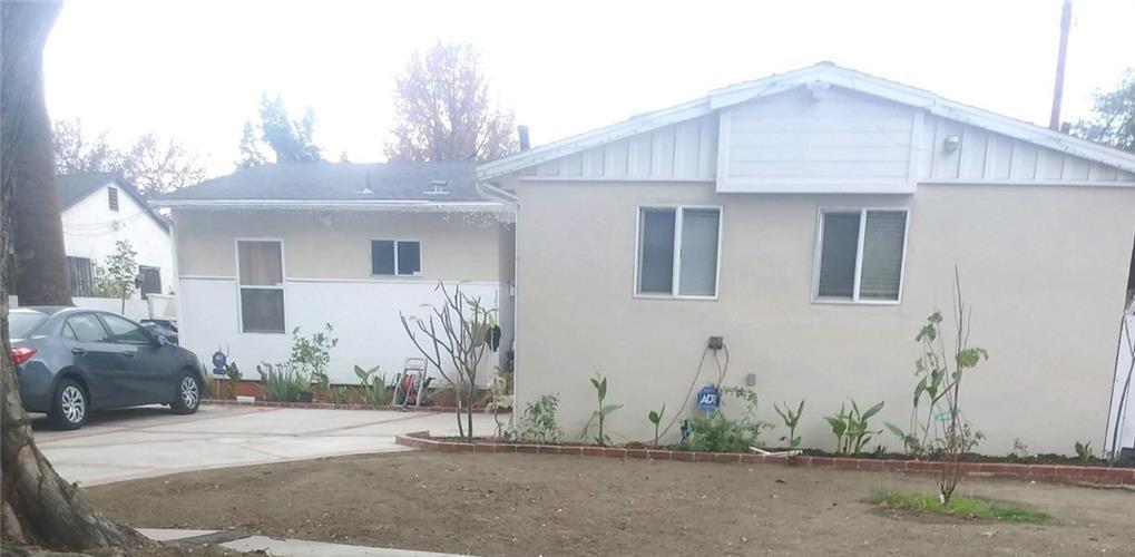 Property Image for 14213 Gruen Street