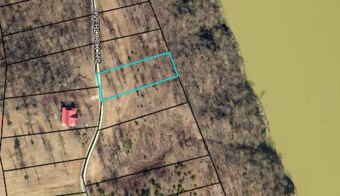 Property Image for Lot 113 Cumberland Shores