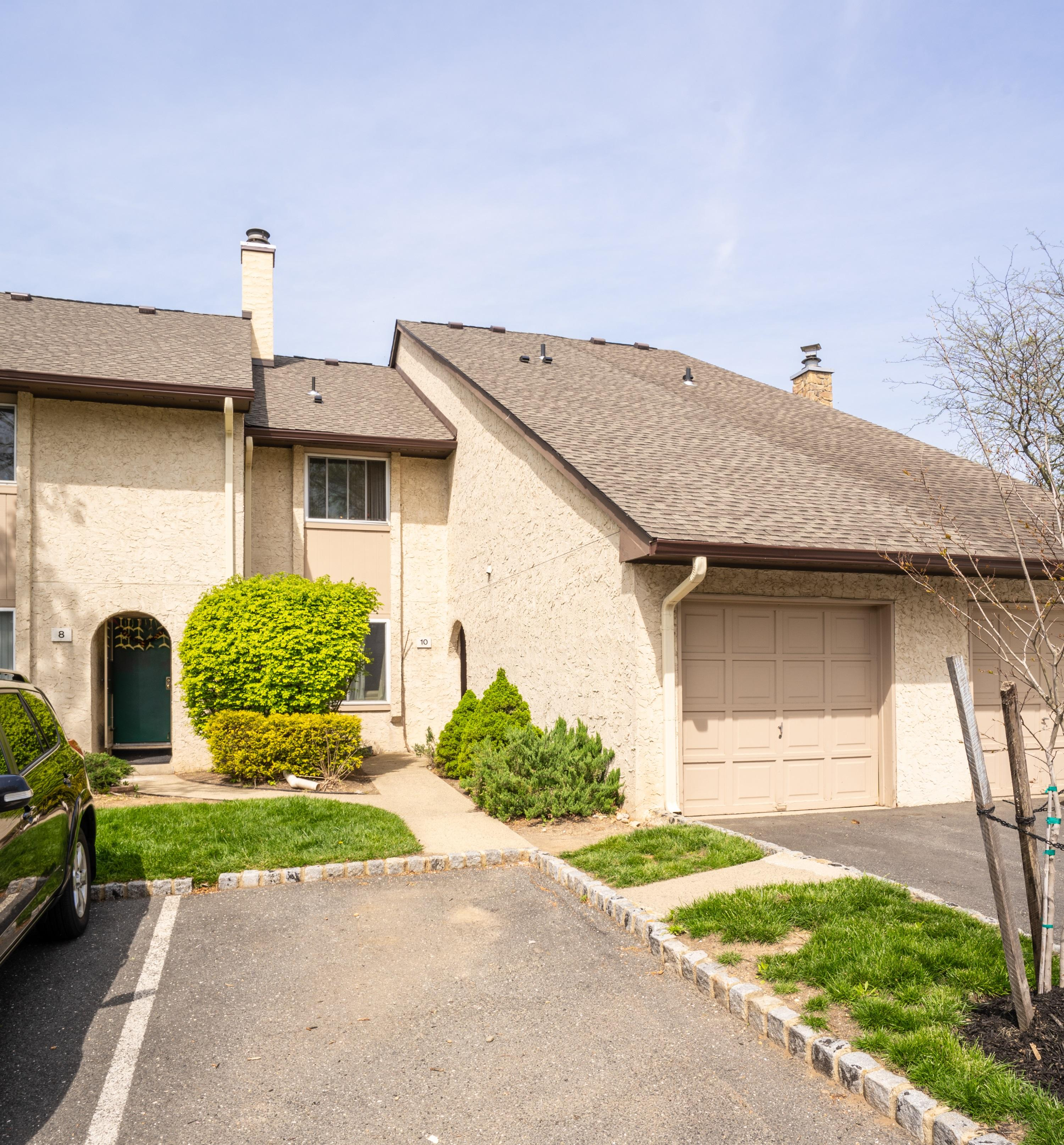 Property Image for 10 Tennyson Drive