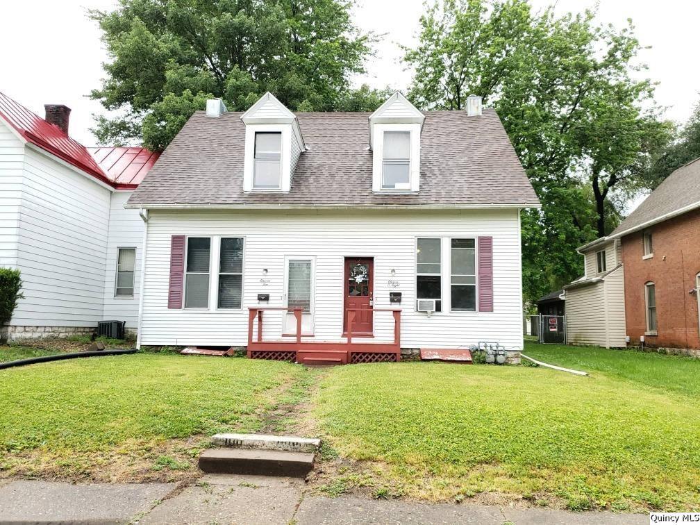 Property Image for 1108-1110 Washington St
