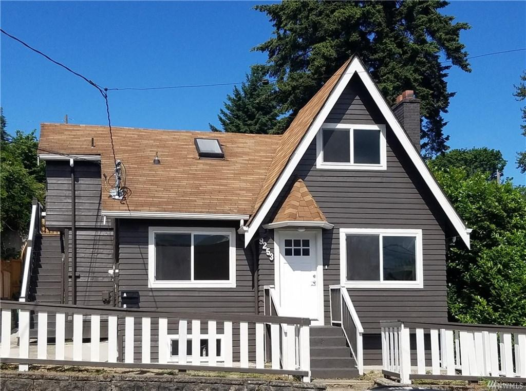 Property Image for 9253 51st Ave S