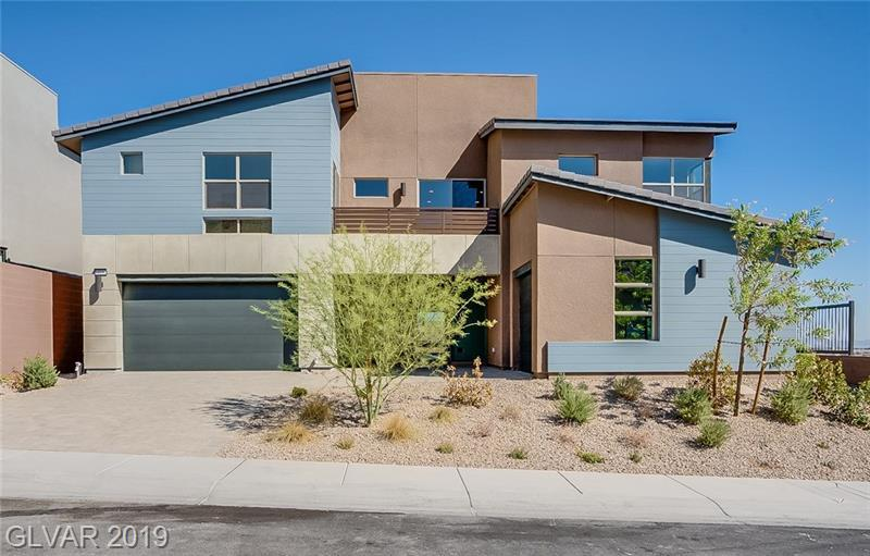 Property Image for 10222 Meridan Hill Ave