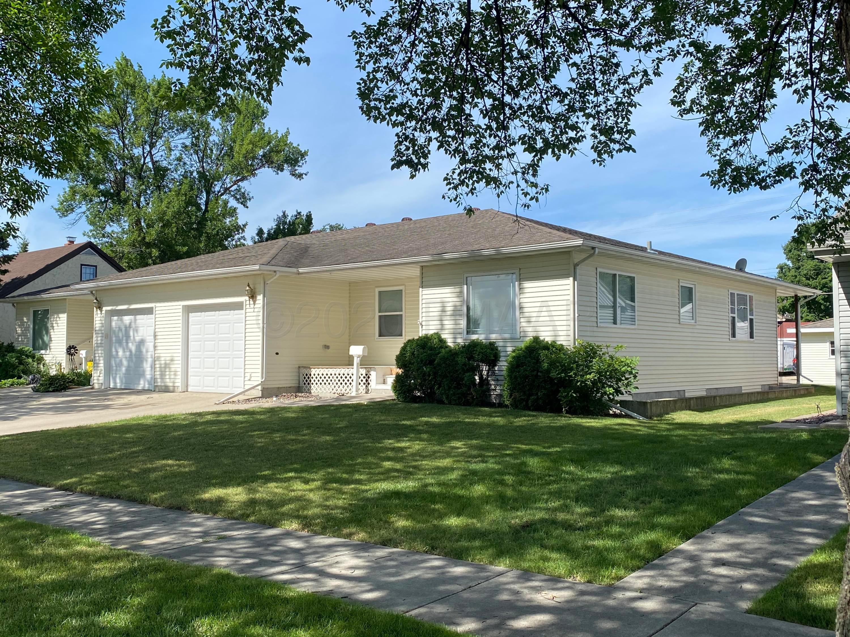 Property Image for 1026 Oak St N