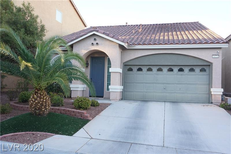 Property Image for 6474 Parrot Ridge Ct
