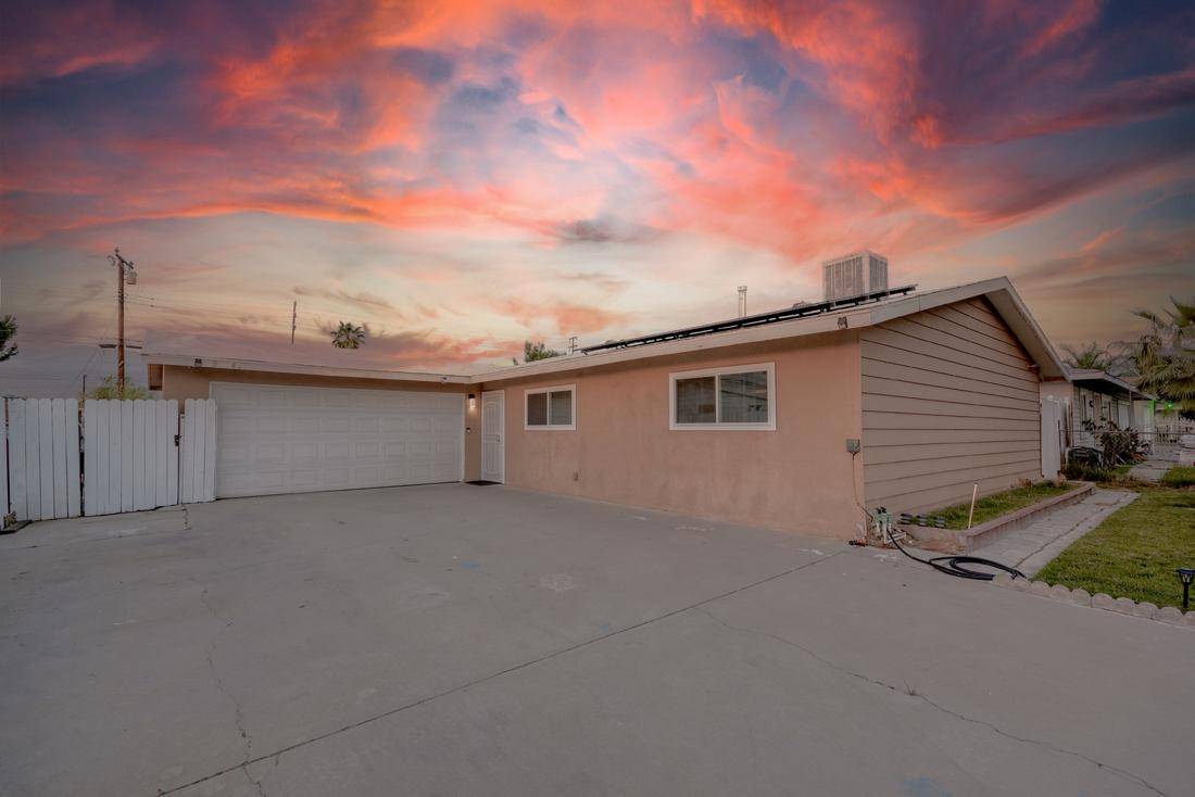 Property Image for 26642 Hibiscus St