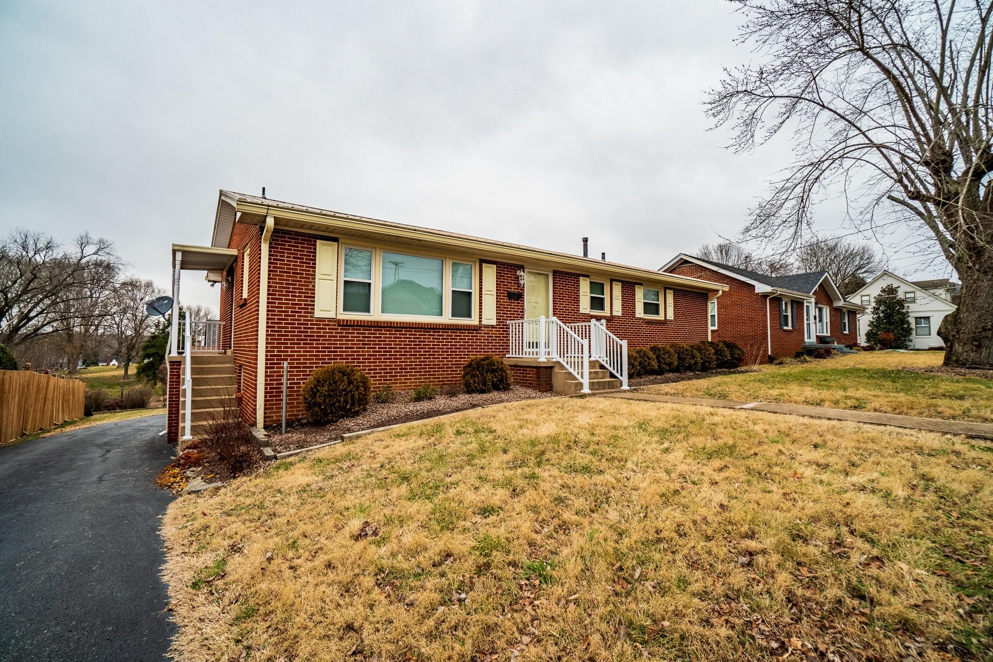 Property Image for 603 4th Ave W