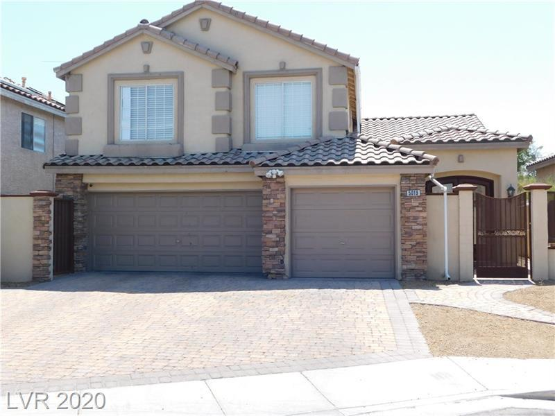 Property Image for 5019 Shadow Boxer Ct