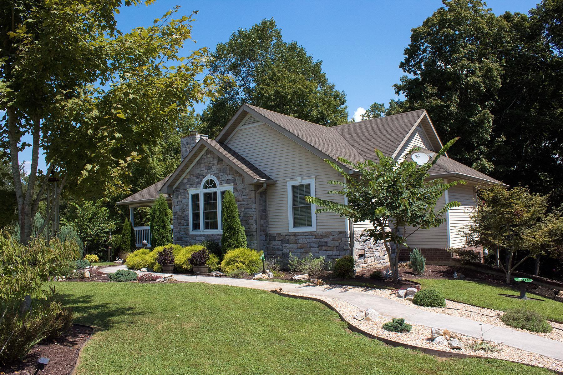 Property Image for 331 Fishing Creek Estates Rd.