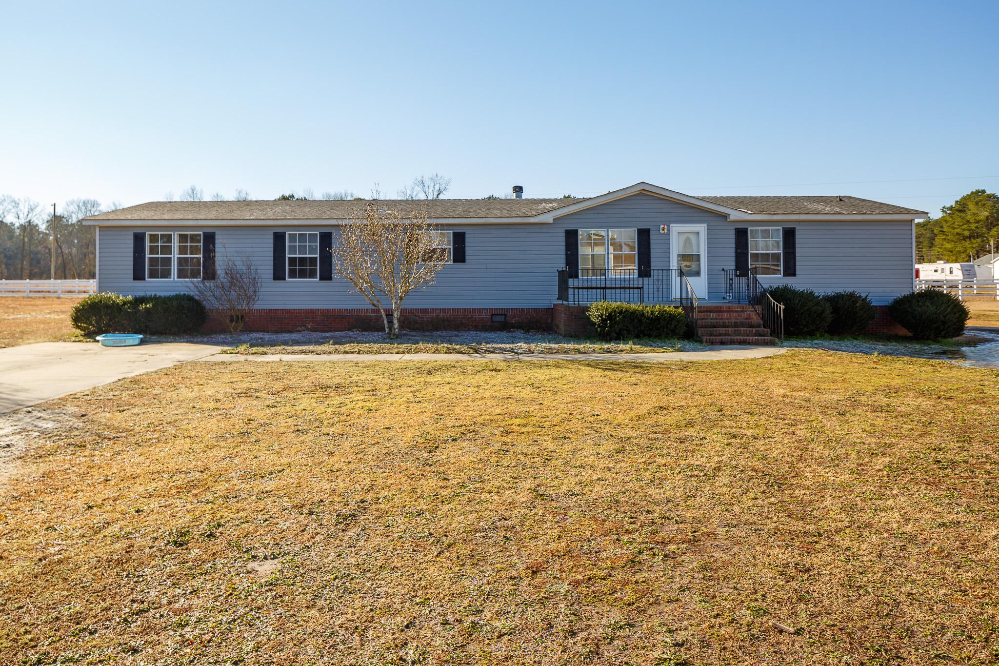 Property Image for 106 Briar Creek Court