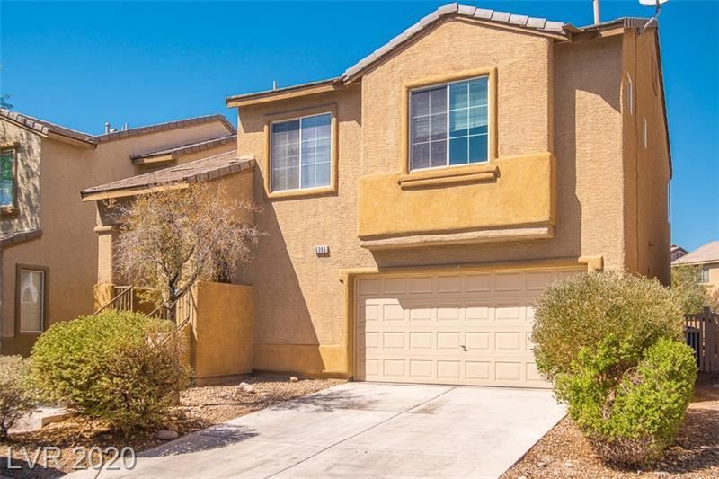 Property Image for 6396 Tumblegrass Ct