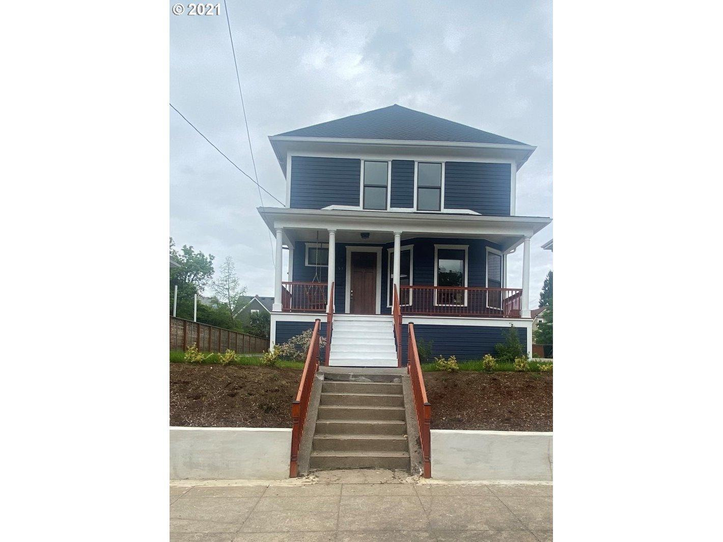 Property Image for 63 NE Morris St