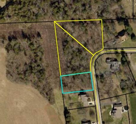Property Image for Lots 10, 11 & 12 Pogue Dr.