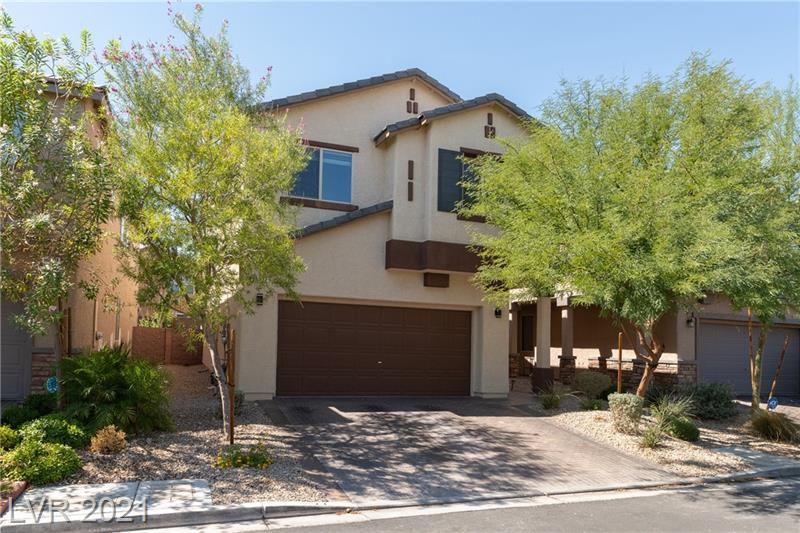 Property Image for 8533 Genesee Ct.