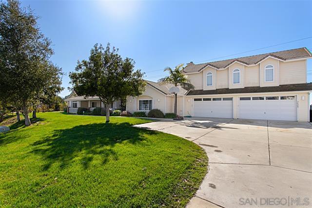 Property Image for 30589 Palomar Vista Dr